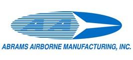 Abrams Airborne Manufacturing, Inc.