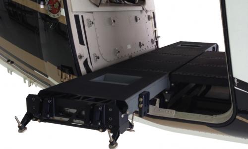 10-Aircraft Platforms