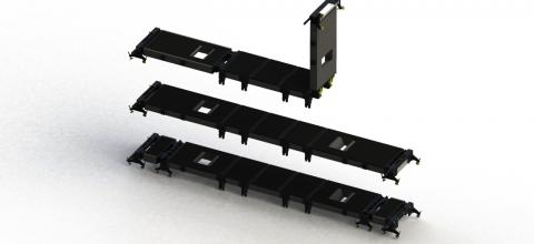 9-Aircraft Platforms